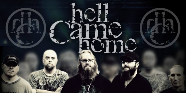 Hell Came Home