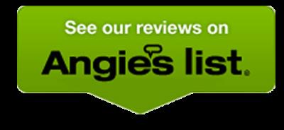 angieslist.com