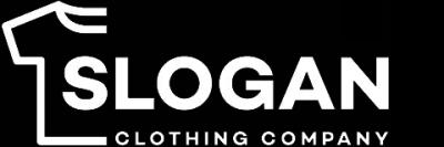 Slogan Clothing Company
