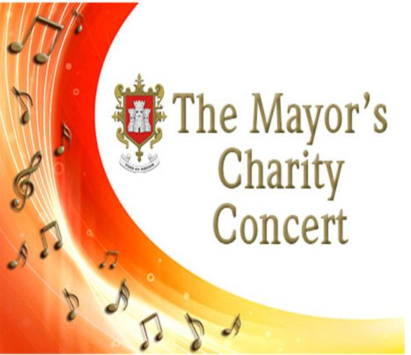 Mayor's Concert