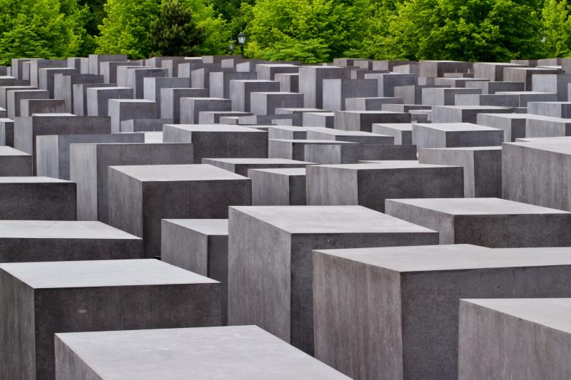 אטרקציות החובה שאסור לפספס בברלין