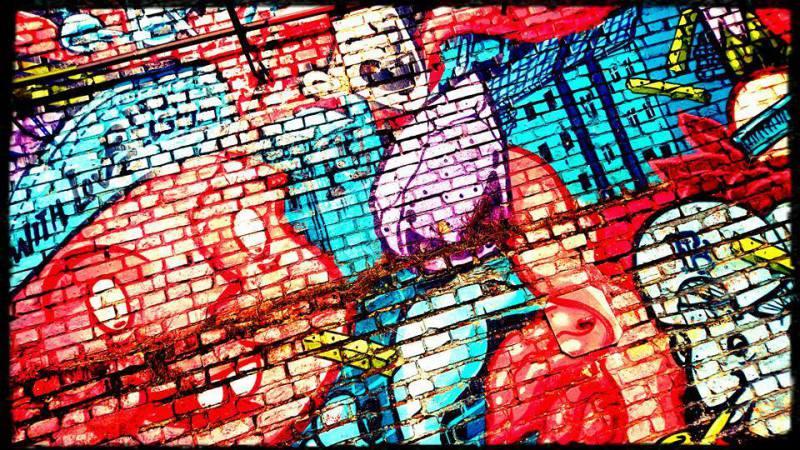 סיור פרטי חדש בברלין עם אייל: הסיור הקומוניסטי