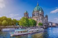 סיור המיטב בברלין
