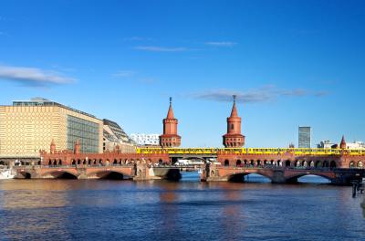 סיורים בברלין בעברית