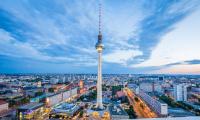 הסיור הכפול בברלין