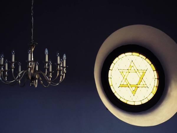 הסיור היהודי