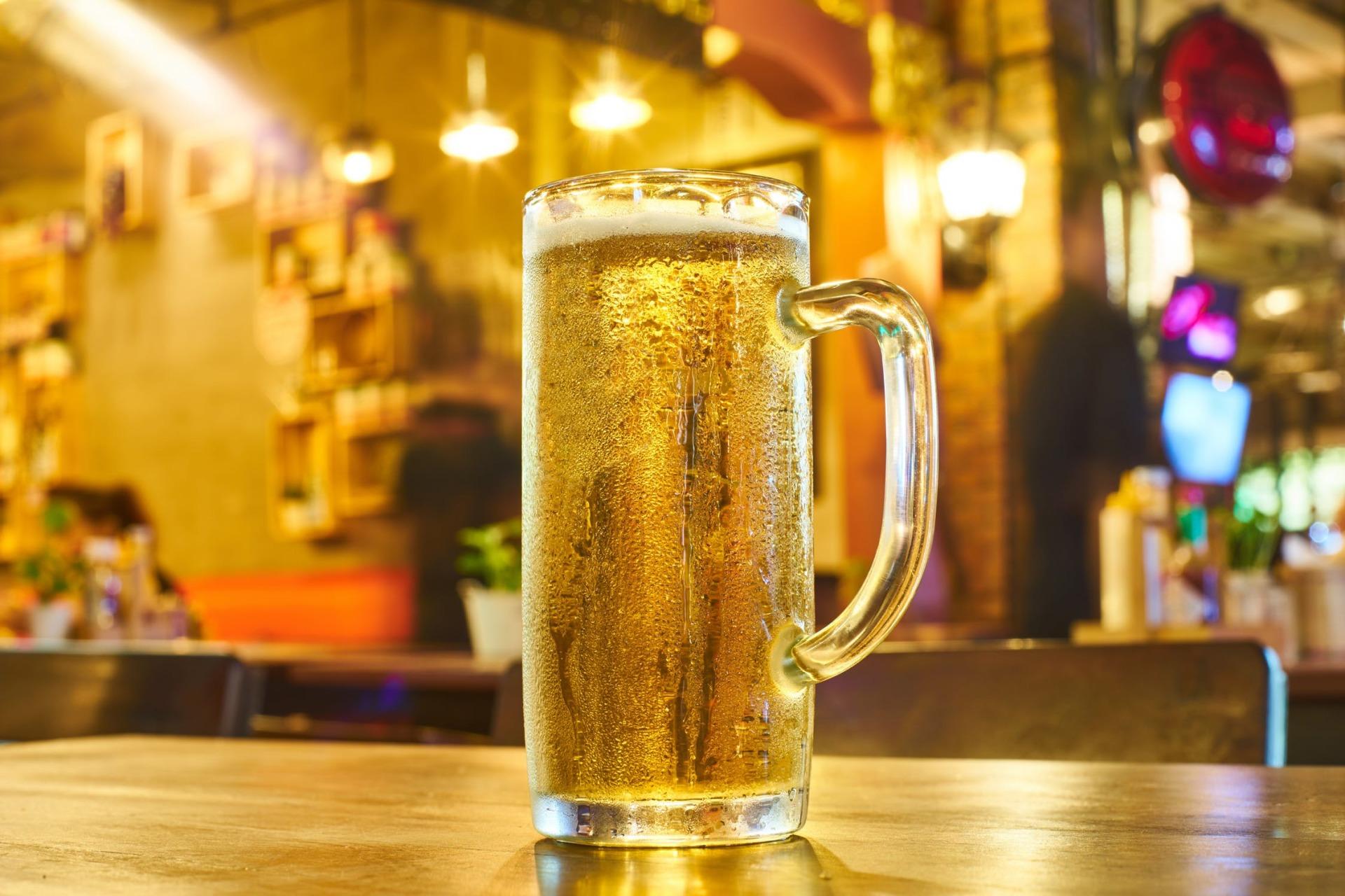 לכבוד הקיץ - מבשלות בירה בברלין