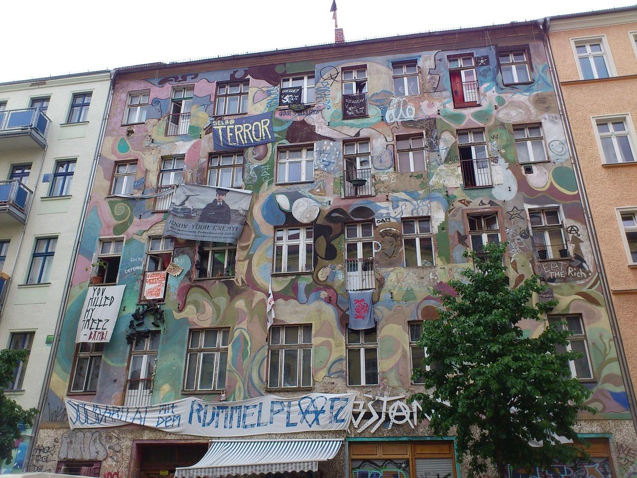 berlin-113823_1280
