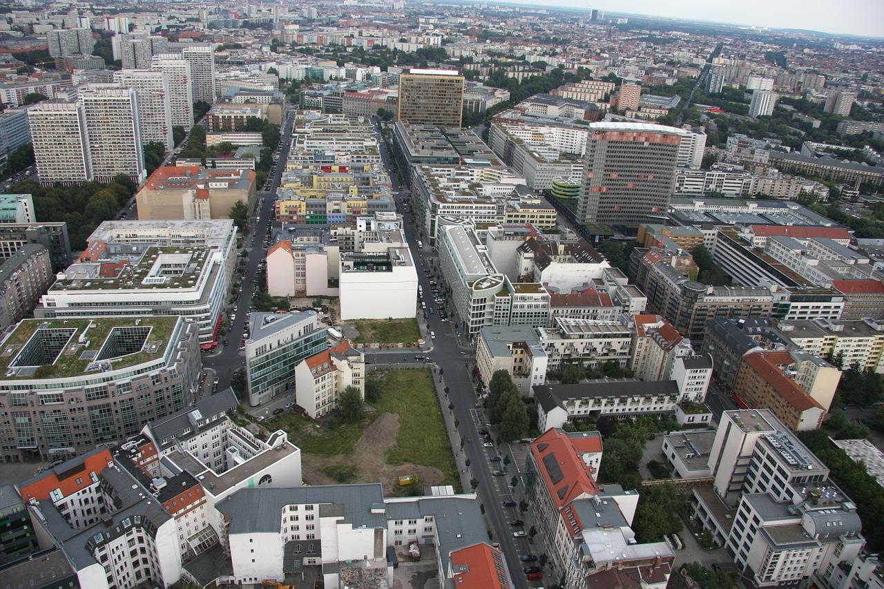 berlin-507408_1280