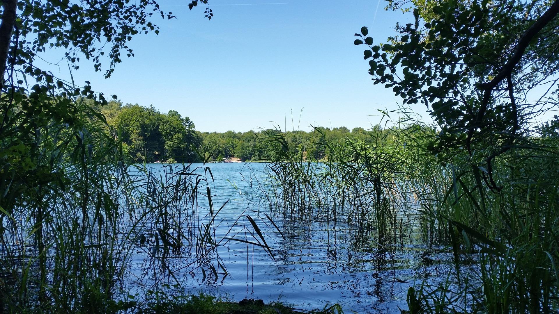 lake-1220287_1920