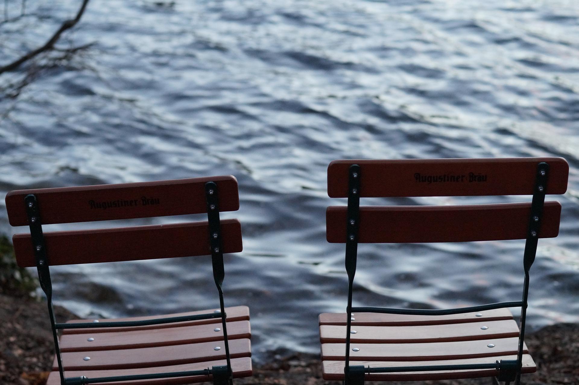 lake-1533464_1920