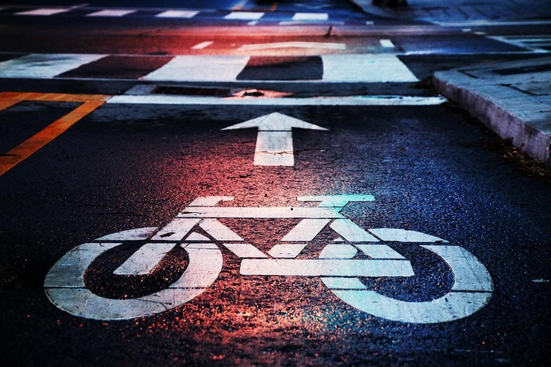 ברלין על אפניים
