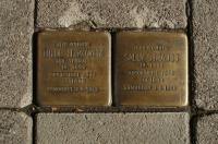 הסיור היהודי בברלין