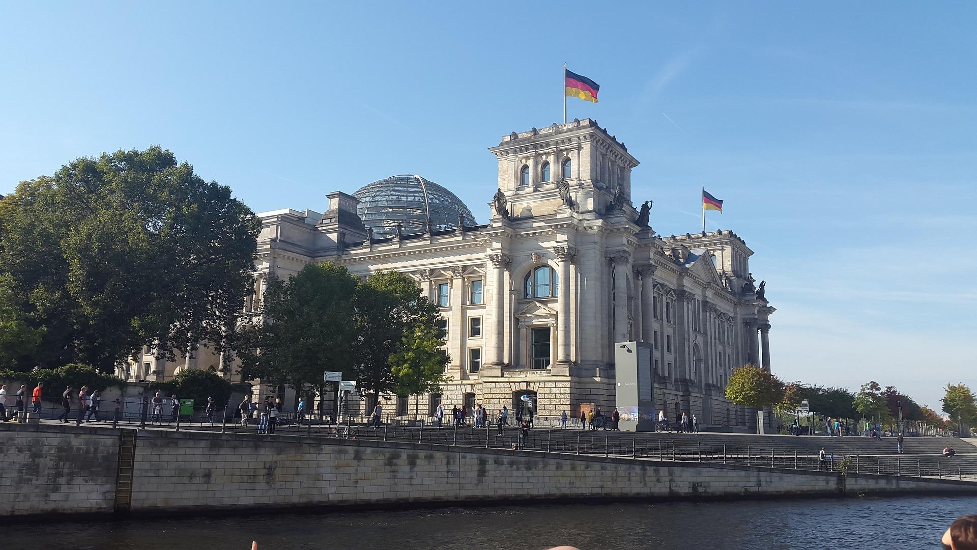 berlin-2818670_1920