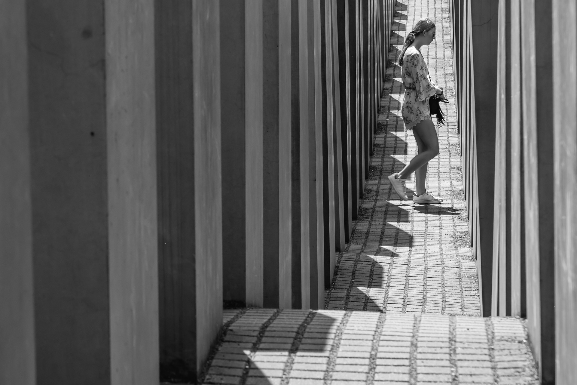 berlin-3523072_1920