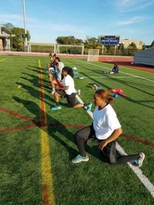 Health & Wellness Program