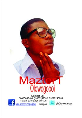 @Olowogoboi