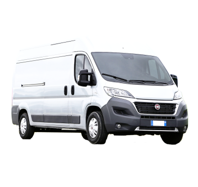 LWB TRANSIT  VAN PRICES IN OXFORD