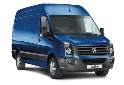 DreamTeam Removals are available local and nationwide, 24 hours, 7 days a week
