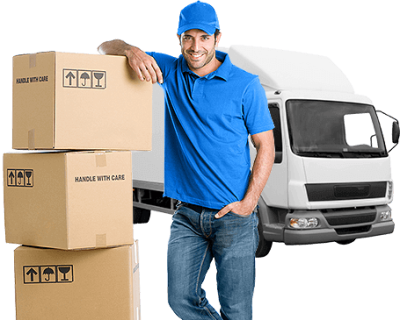 Office and House Removals, Packing, Pianos and Student Removals