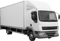 7.5 TONNE BOX VAN PRICES IN OXFORD