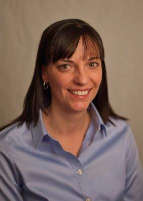 Shannon Coakley, PA-C