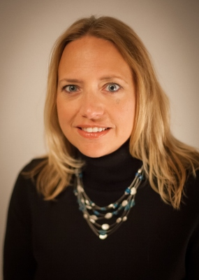 Michelle Esch, PA-C