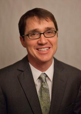 Joseph Hansen, MD