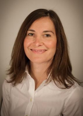 Melissa Leib, MD