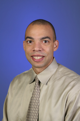 Bryant, MD