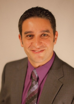 John Russo, MD
