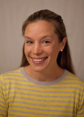 Emily Smith, PA-C