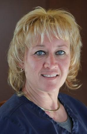 Mary Firari, PA-C