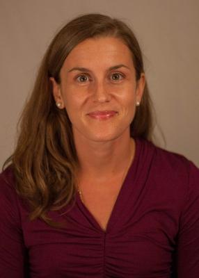 Sandra Miller, PA-C