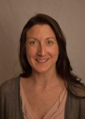 Nicole Pullin, NP