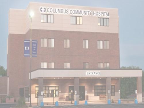 Columbus Community Hospital