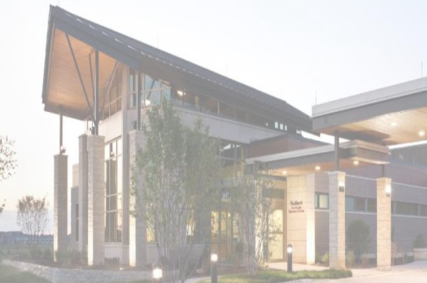 SSM Health Emergency Center - Sun Prairie