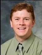 Kevin Wyne, PA-C