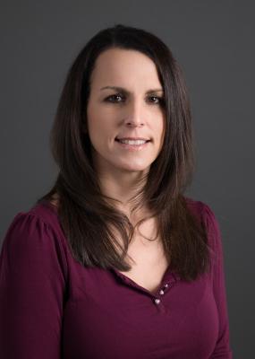 Stephanie Lane, NP