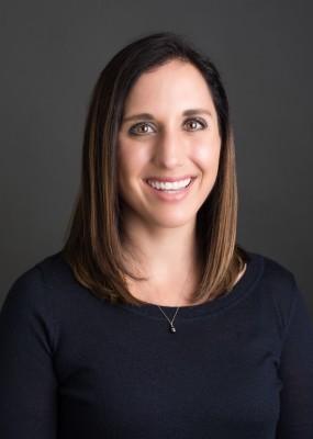 Miranda Zuhlke, PA-C