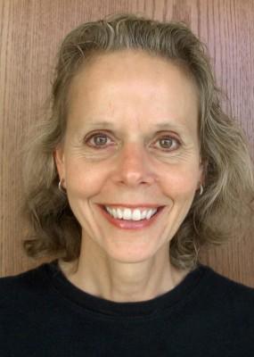 Susan Ethun, NP