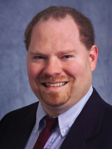 Wade Woelfle, MD