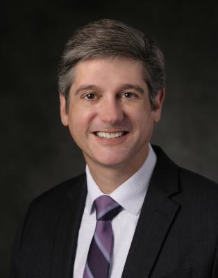 Perez, MD