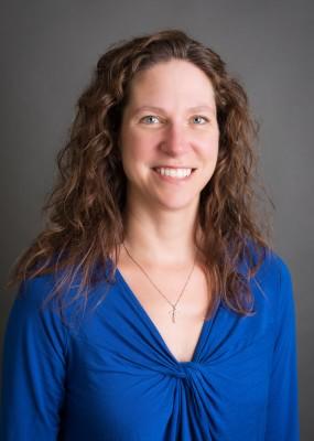 Laura Huebel, PA-C