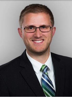 Noah Fischer, CPA - CFO
