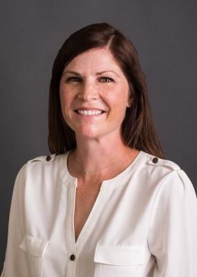 Erin Quattromani, MD