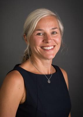 Becky Kohl, PA-C