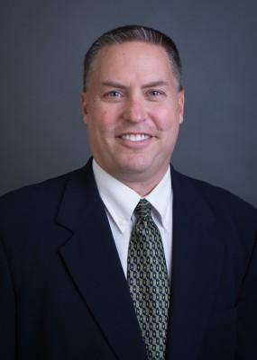 David Drum, PA-C