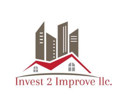 Invest 2 Improve llc Lease Purchase Program