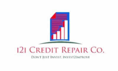 i2i Credit Repair Business Credit Program